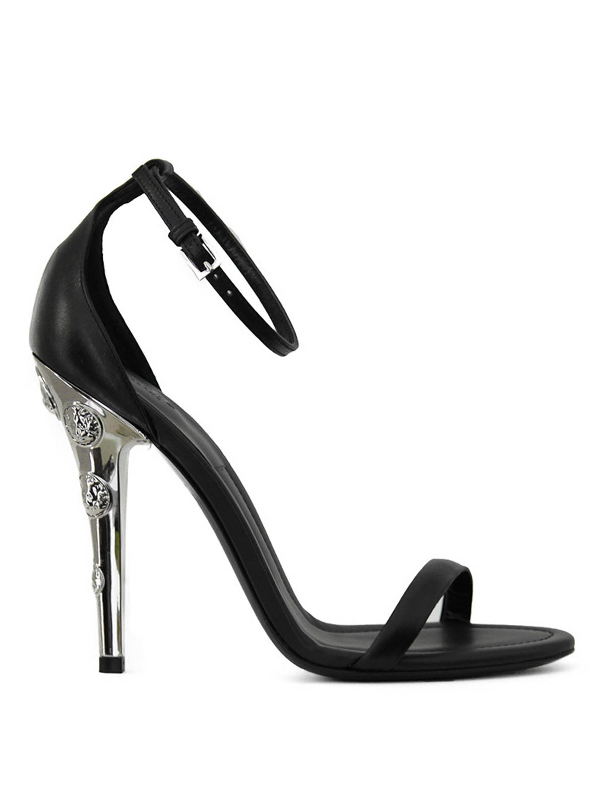 VERSUS VERSACE Sandals cheap discounts from china sale online outlet excellent supply outlet pay with paypal q4g8AGuIwg