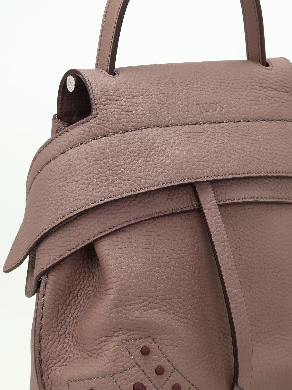 Wave Bag Mini backpack shop online: Tod