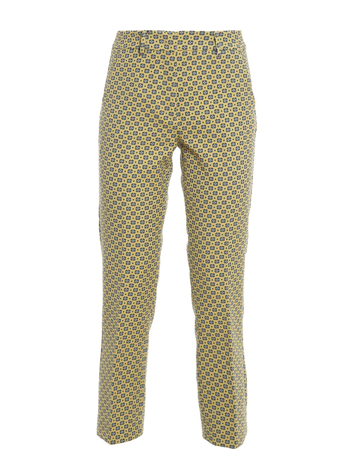 Weekend Max Mara ONORE TROUSERS