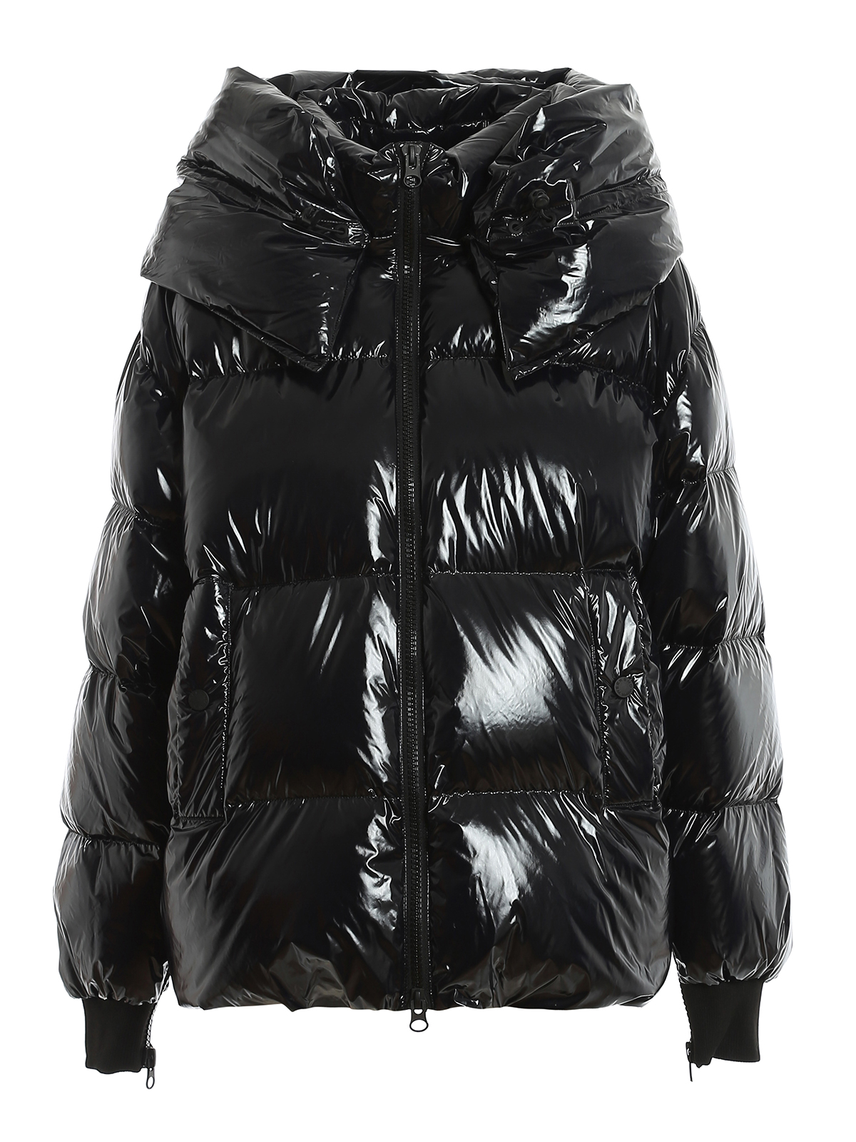 Weekend Max Mara GALA PUFFER JACKET