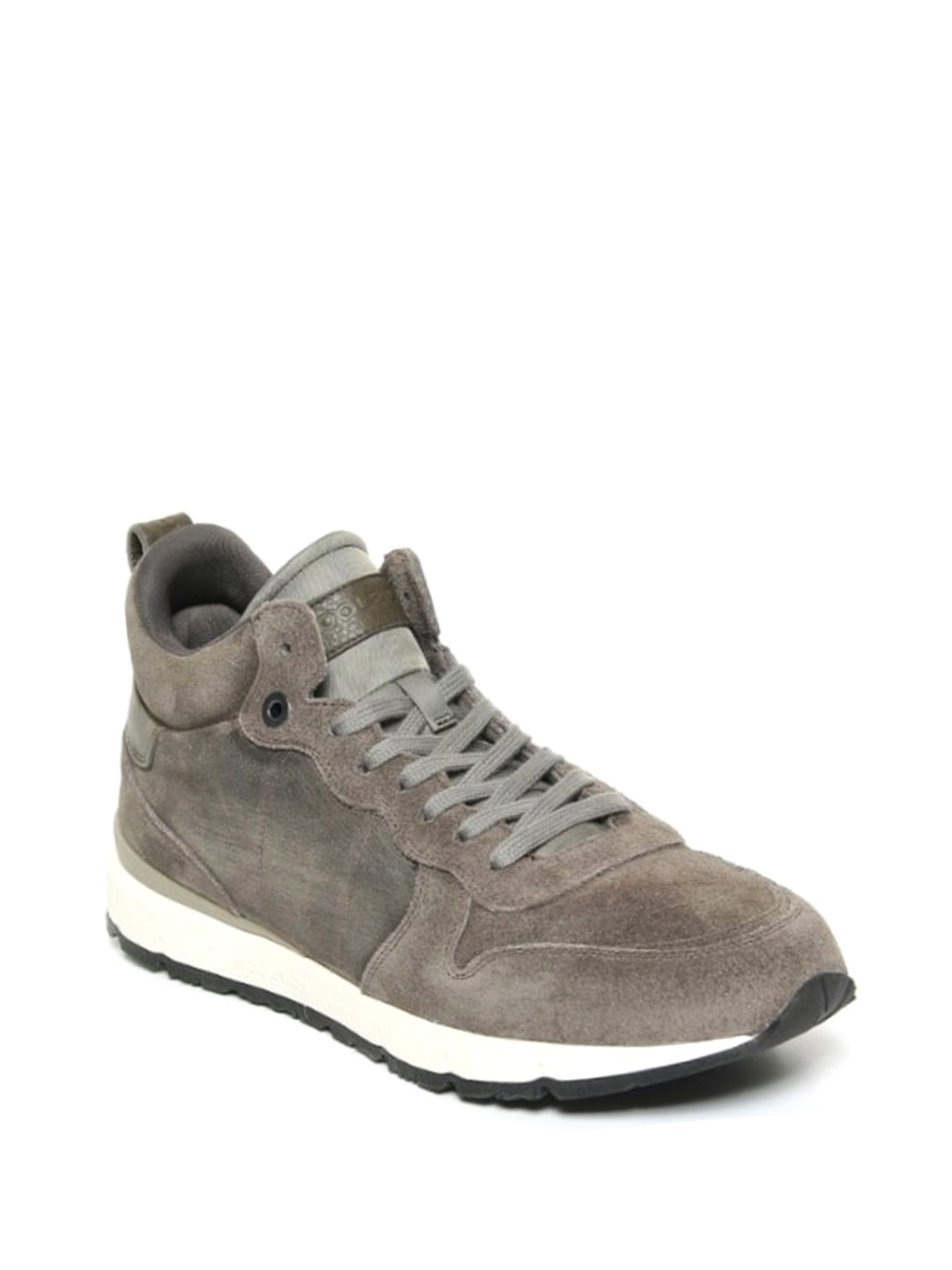 Chaussures De Sport Woolrich 4Kum1aZb