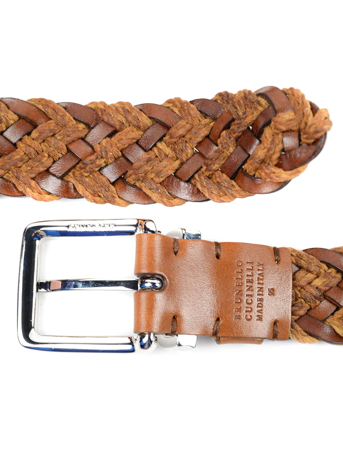 Shop Belts. Design Your Own Buckle Canvas Web Belt Supplies Pre-Cut Canvas Web Belts Interchangeable Web Belts Interchangeable Web Belts Canvas Web Belt Rolls Belt Buckles