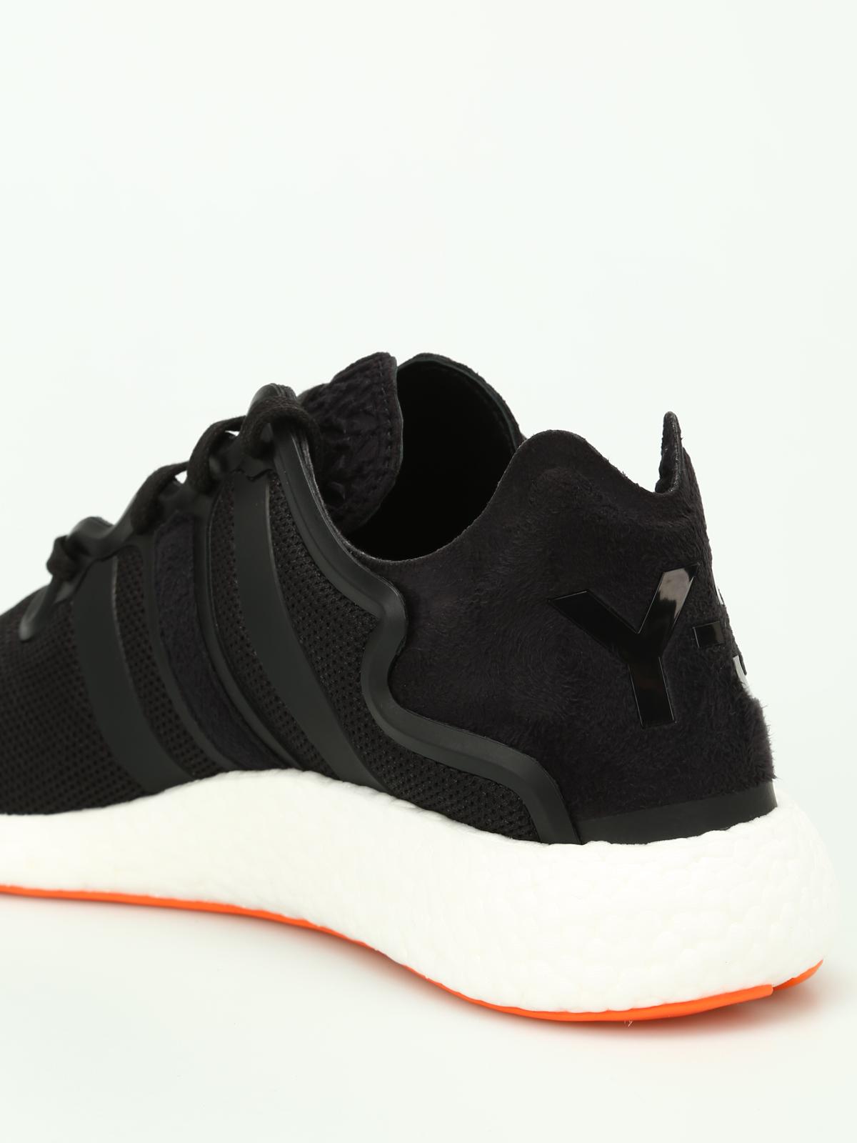 3 Run Sneakers Cg3212 Y Ultraleggere Yohji Sneaker Adidas 5IzZxfI
