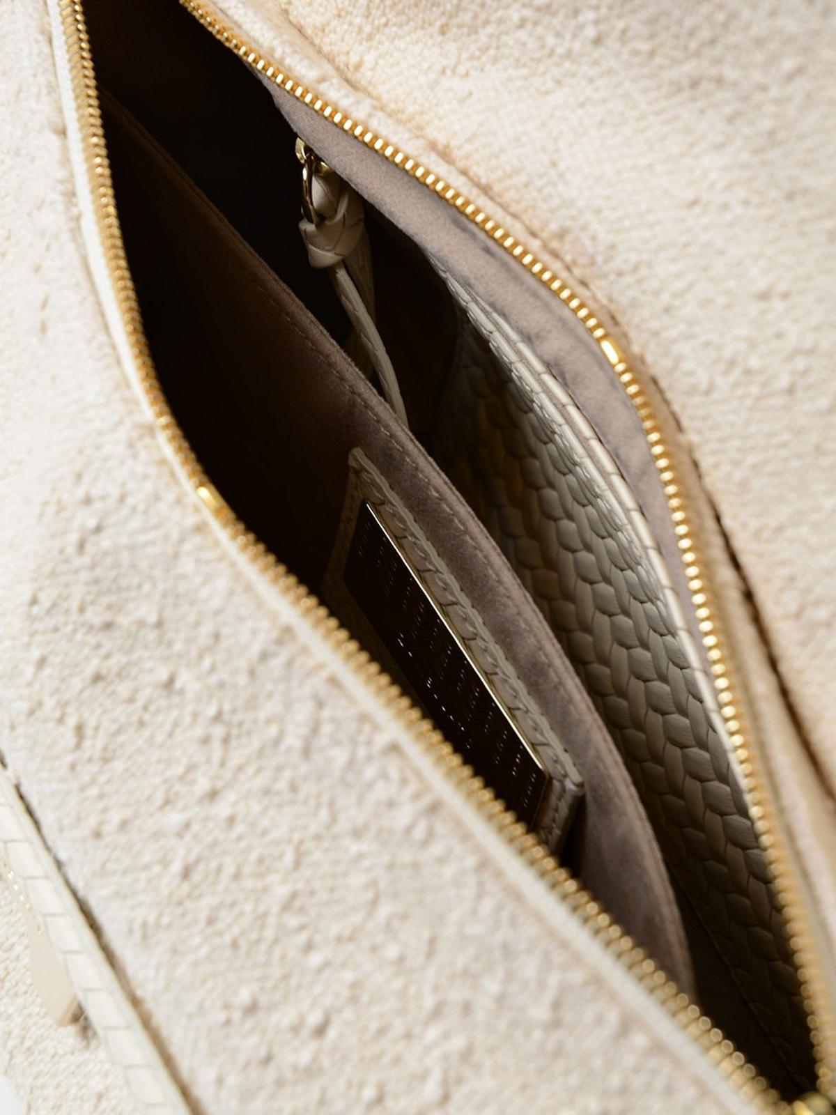 Zanellato Nina-Faenza small handbag bULQ3bIG