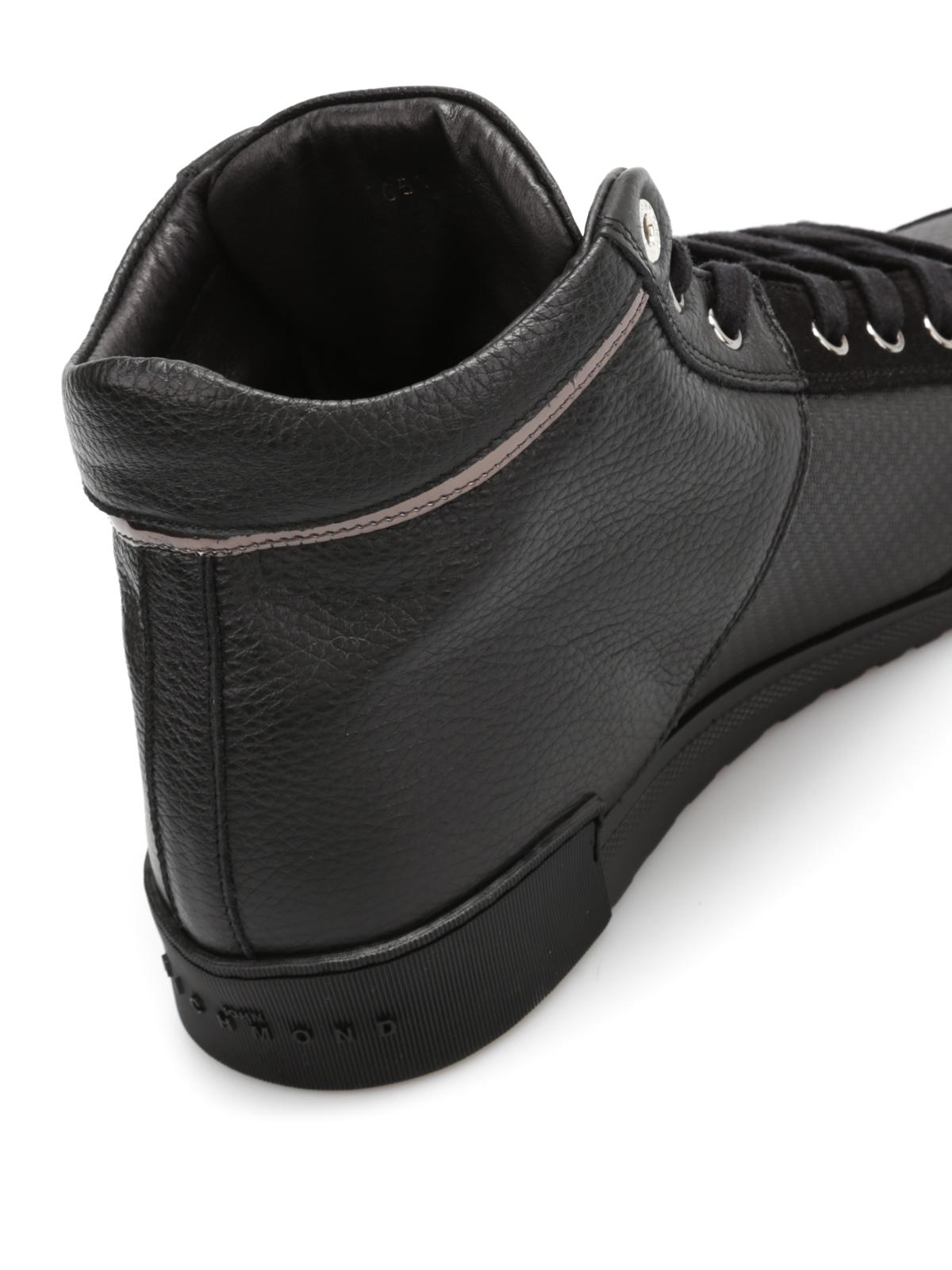 John Richmond Shoes Online