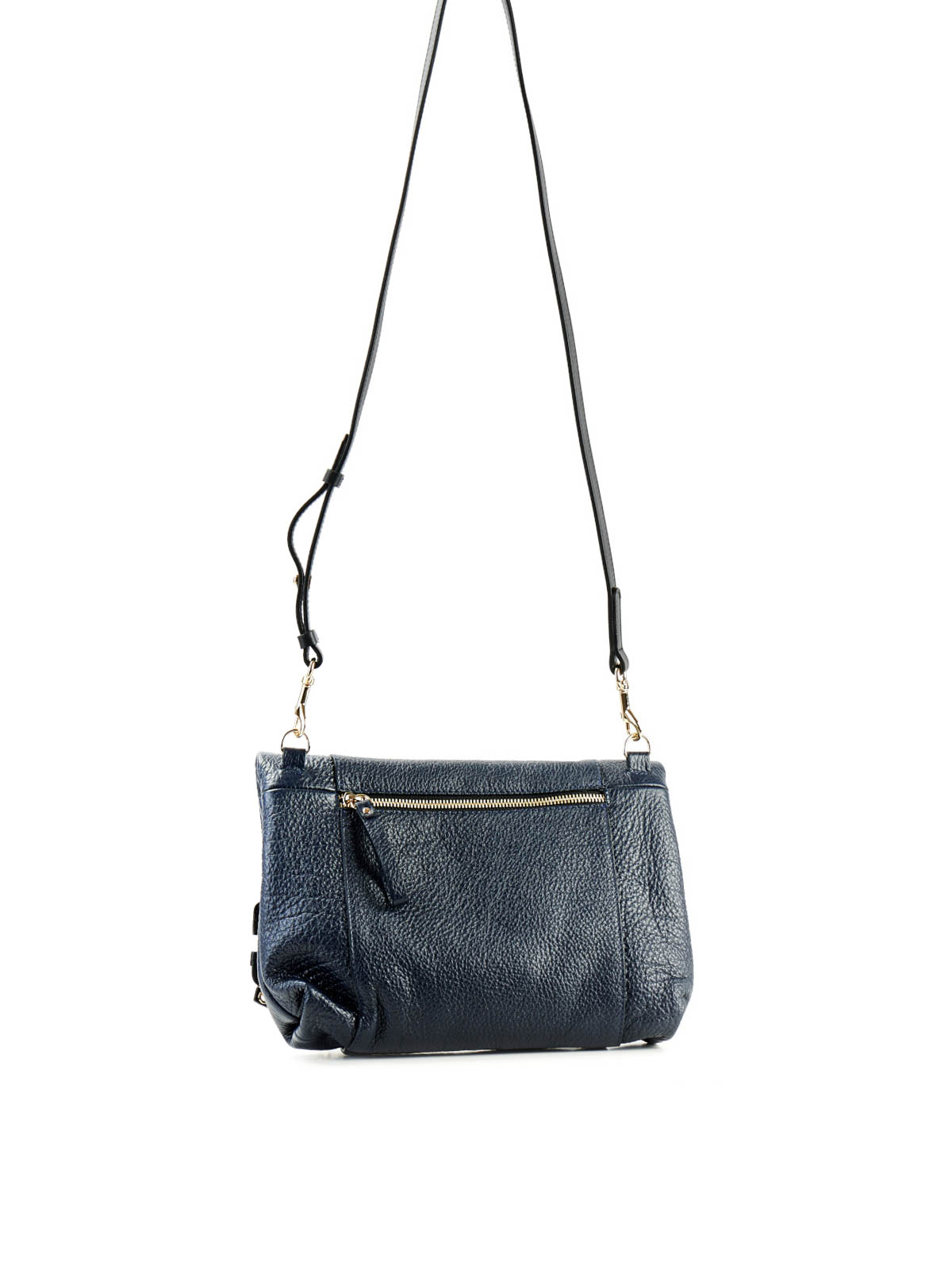 chloe bag replica - Zoey fold-over cross body bag by See by Chlo�� - cross body bags ...