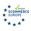 TrustMark Europe